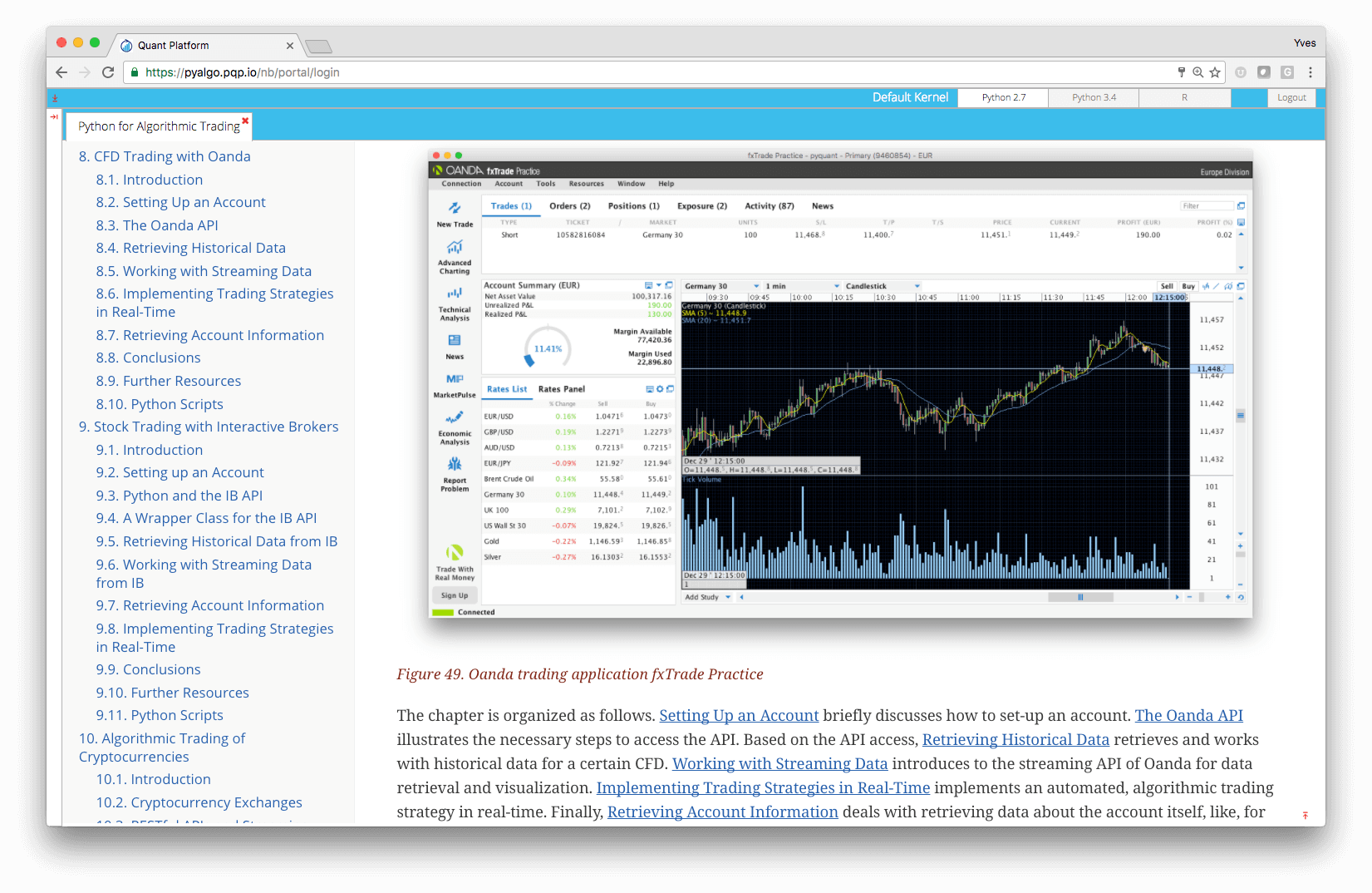 Automated-CFD-Trading-with-Oanda.png