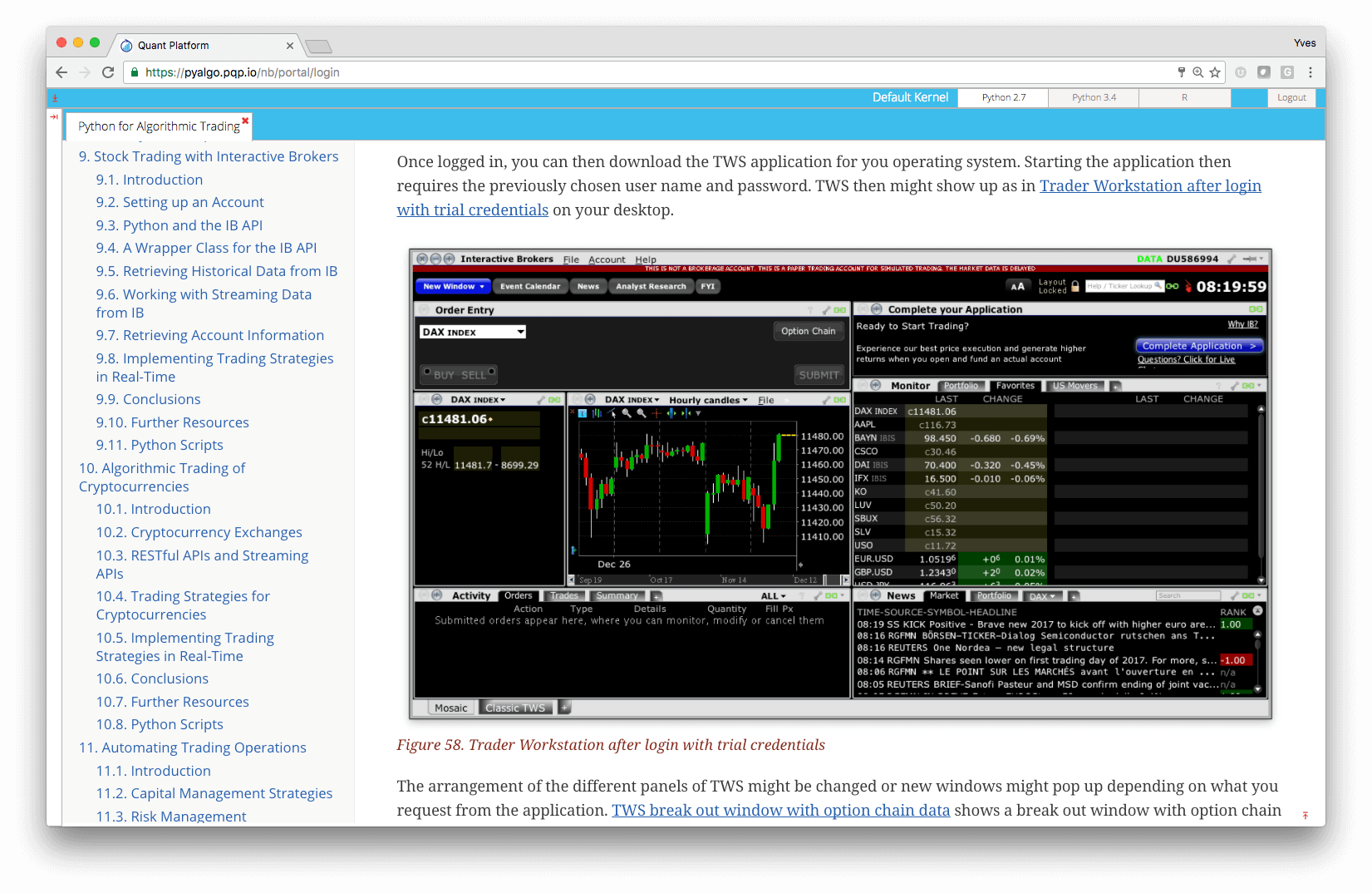 Automated-Stock-Trading-with-Interactive-Brokers.png