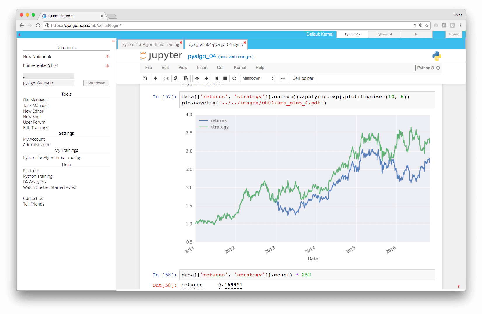Jupyter-Notebooks-for-Direct-Interaction.png