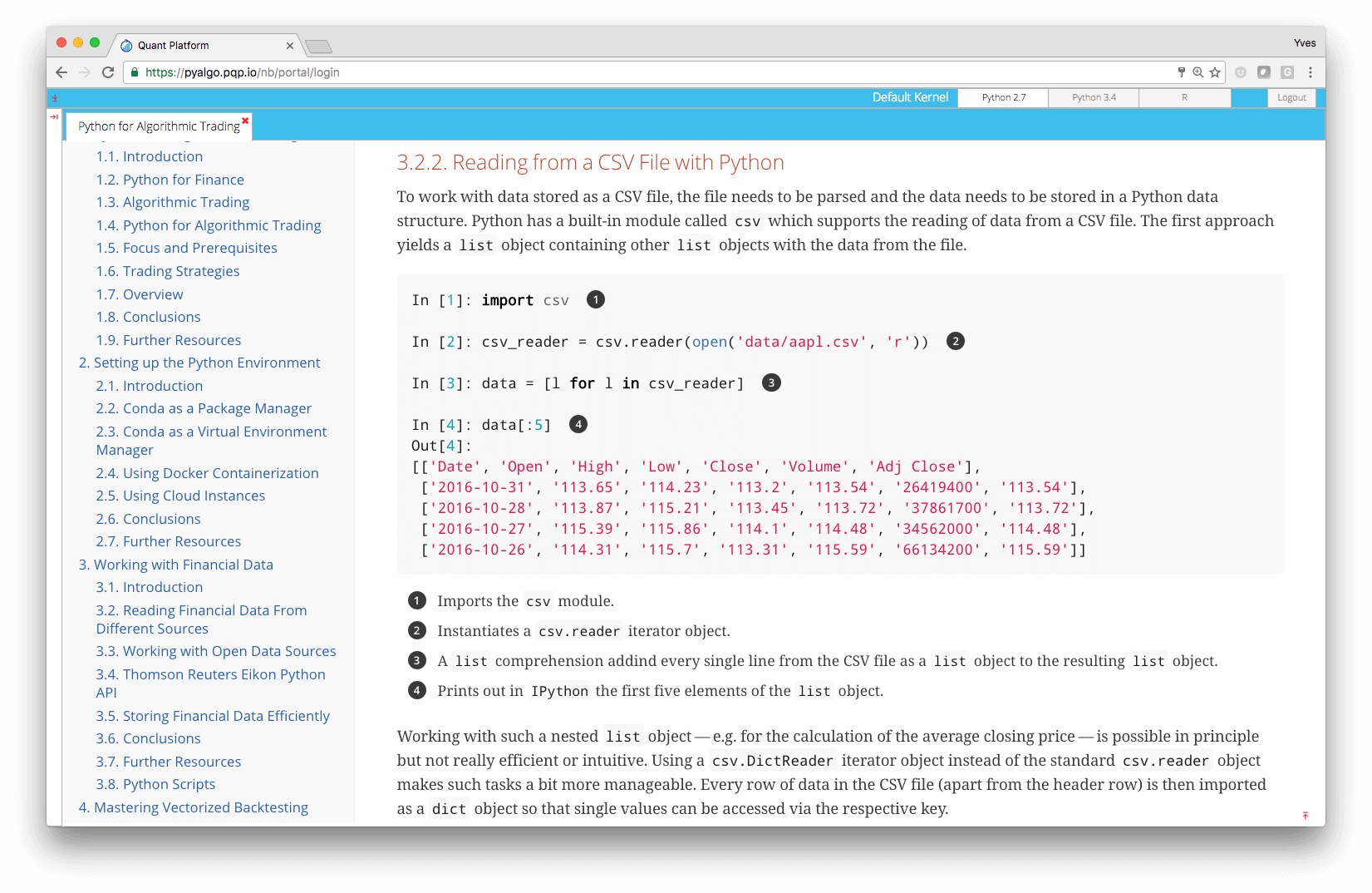 Lots-of-Interactive-Code.png