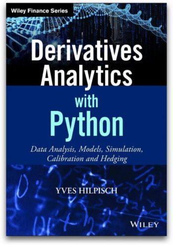 derivatives_analytics.jpg